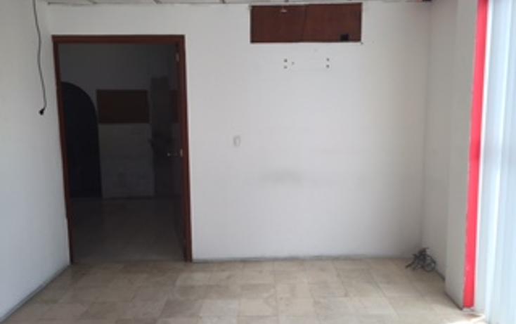 Foto de local en renta en  , tlalnepantla centro, tlalnepantla de baz, méxico, 1555838 No. 06