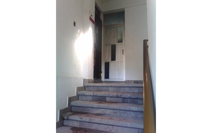 Foto de oficina en renta en  , tlalnepantla centro, tlalnepantla de baz, m?xico, 1556236 No. 07