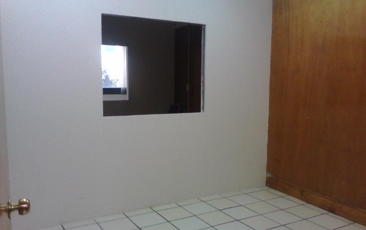 Foto de oficina en renta en  , tlalnepantla centro, tlalnepantla de baz, m?xico, 1556236 No. 08