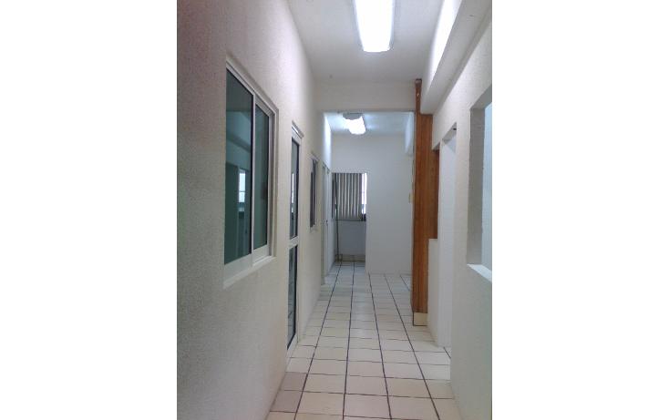 Foto de oficina en renta en  , tlalnepantla centro, tlalnepantla de baz, m?xico, 1556236 No. 12