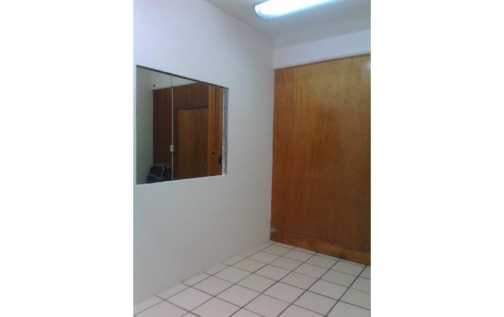 Foto de oficina en renta en  , tlalnepantla centro, tlalnepantla de baz, m?xico, 1556236 No. 13