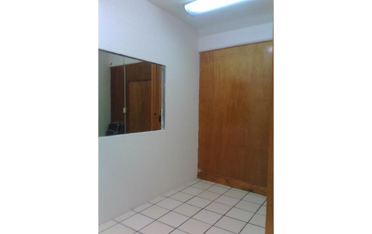 Foto de oficina en renta en  , tlalnepantla centro, tlalnepantla de baz, m?xico, 1556236 No. 14