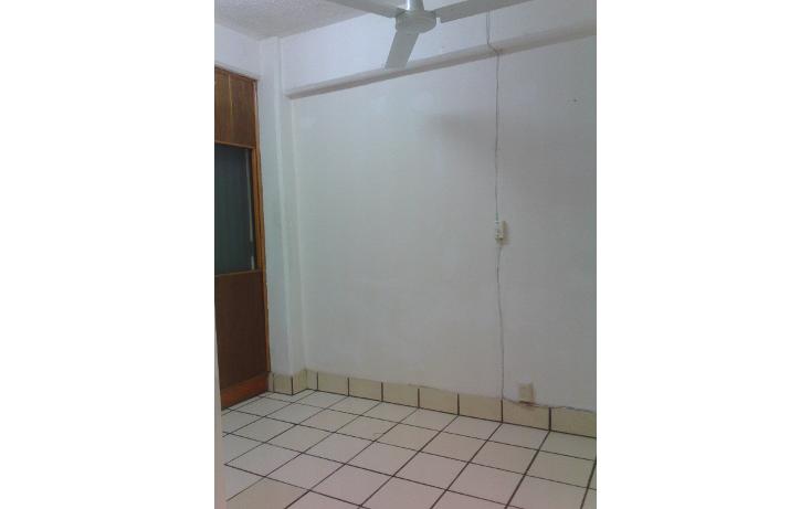 Foto de oficina en renta en  , tlalnepantla centro, tlalnepantla de baz, m?xico, 1556236 No. 15