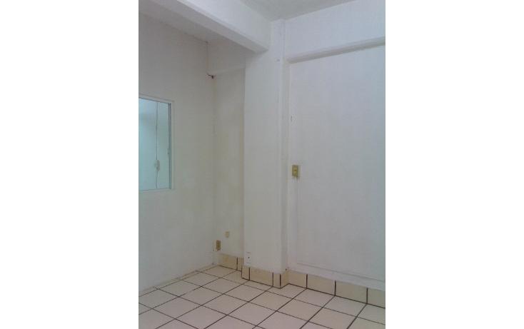 Foto de oficina en renta en  , tlalnepantla centro, tlalnepantla de baz, m?xico, 1556236 No. 16