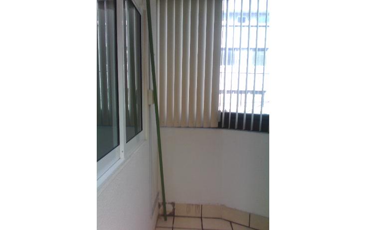 Foto de oficina en renta en  , tlalnepantla centro, tlalnepantla de baz, m?xico, 1556236 No. 18