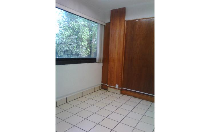 Foto de oficina en renta en  , tlalnepantla centro, tlalnepantla de baz, m?xico, 1556236 No. 19