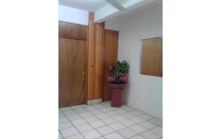 Foto de oficina en renta en  , tlalnepantla centro, tlalnepantla de baz, m?xico, 1556236 No. 21