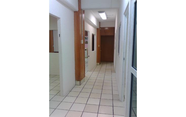 Foto de oficina en renta en  , tlalnepantla centro, tlalnepantla de baz, m?xico, 1556236 No. 22