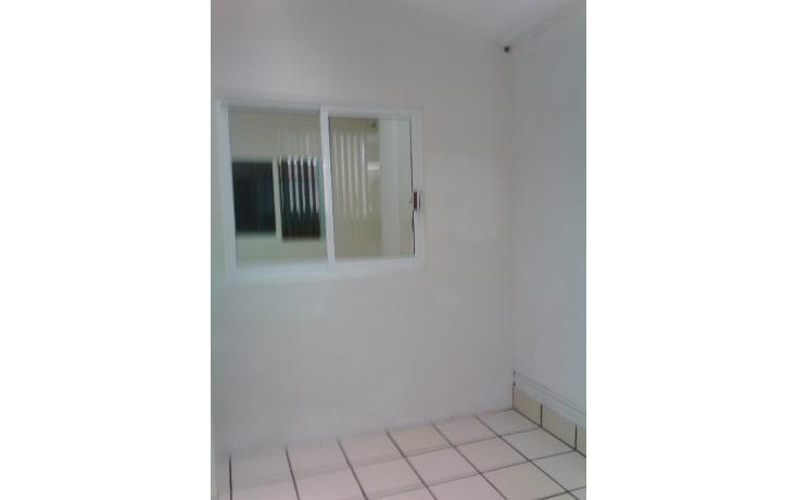 Foto de oficina en renta en  , tlalnepantla centro, tlalnepantla de baz, m?xico, 1556236 No. 23