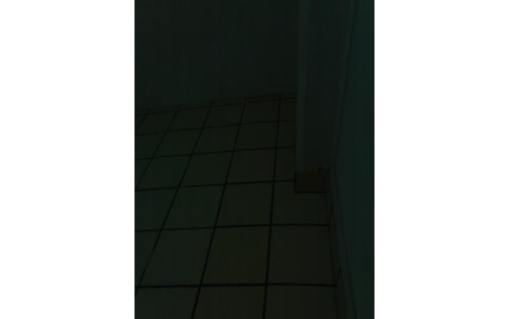 Foto de oficina en renta en  , tlalnepantla centro, tlalnepantla de baz, m?xico, 1556236 No. 24