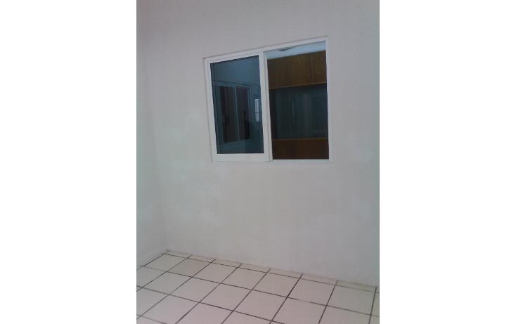 Foto de oficina en renta en  , tlalnepantla centro, tlalnepantla de baz, m?xico, 1556236 No. 25