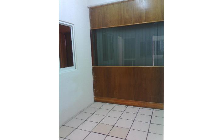 Foto de oficina en renta en  , tlalnepantla centro, tlalnepantla de baz, m?xico, 1556236 No. 26