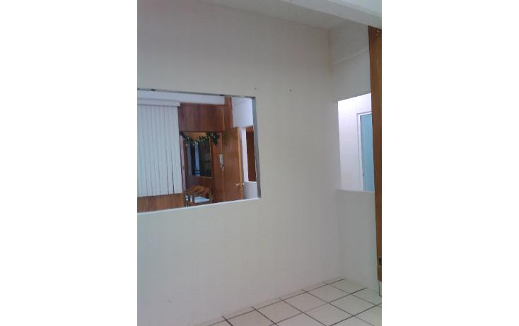Foto de oficina en renta en  , tlalnepantla centro, tlalnepantla de baz, m?xico, 1556236 No. 27
