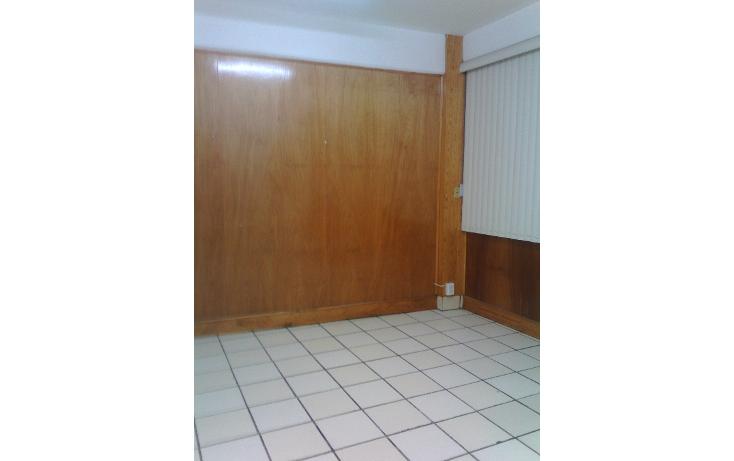 Foto de oficina en renta en  , tlalnepantla centro, tlalnepantla de baz, m?xico, 1556236 No. 29