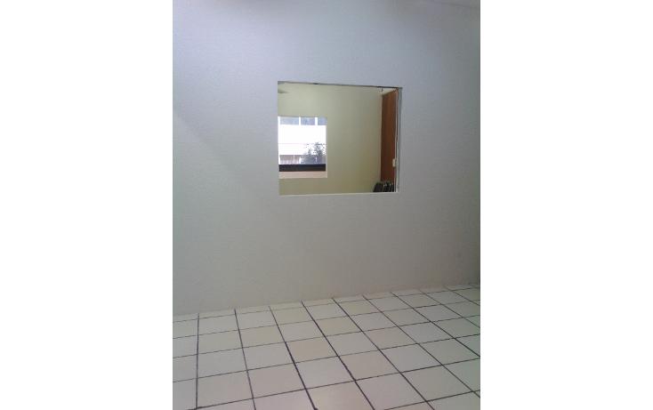 Foto de oficina en renta en  , tlalnepantla centro, tlalnepantla de baz, m?xico, 1556236 No. 30