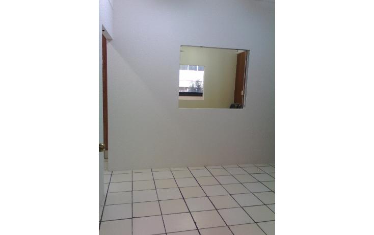 Foto de oficina en renta en  , tlalnepantla centro, tlalnepantla de baz, m?xico, 1556236 No. 31