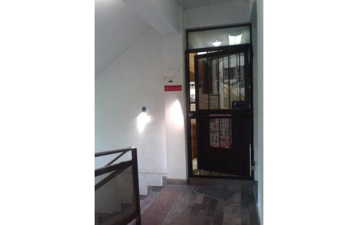 Foto de oficina en renta en  , tlalnepantla centro, tlalnepantla de baz, m?xico, 1556236 No. 32