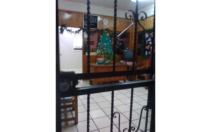 Foto de oficina en renta en  , tlalnepantla centro, tlalnepantla de baz, m?xico, 1556236 No. 34