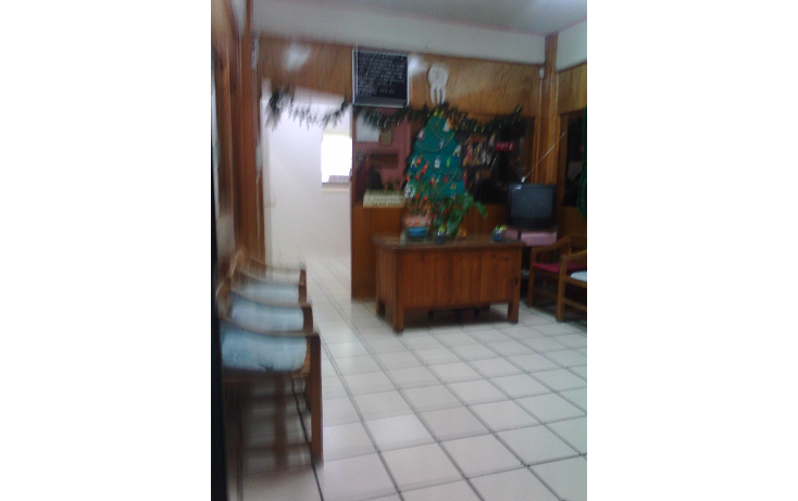 Foto de oficina en renta en  , tlalnepantla centro, tlalnepantla de baz, m?xico, 1556236 No. 36