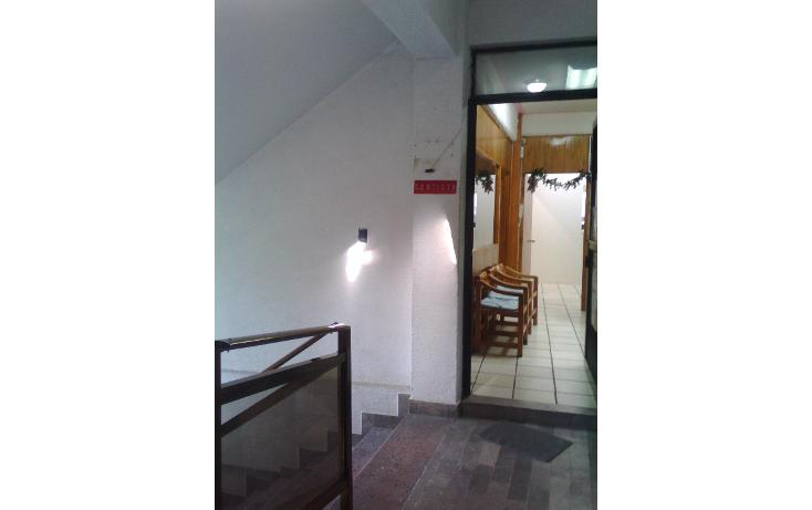 Foto de oficina en renta en  , tlalnepantla centro, tlalnepantla de baz, m?xico, 1556236 No. 37