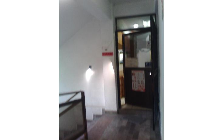 Foto de oficina en renta en  , tlalnepantla centro, tlalnepantla de baz, m?xico, 1556236 No. 38