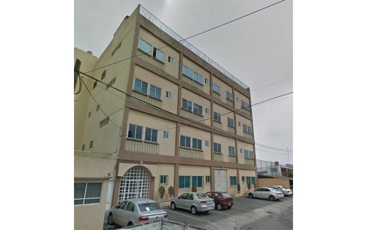 Foto de departamento en venta en  , tlalnepantla centro, tlalnepantla de baz, méxico, 1558714 No. 03