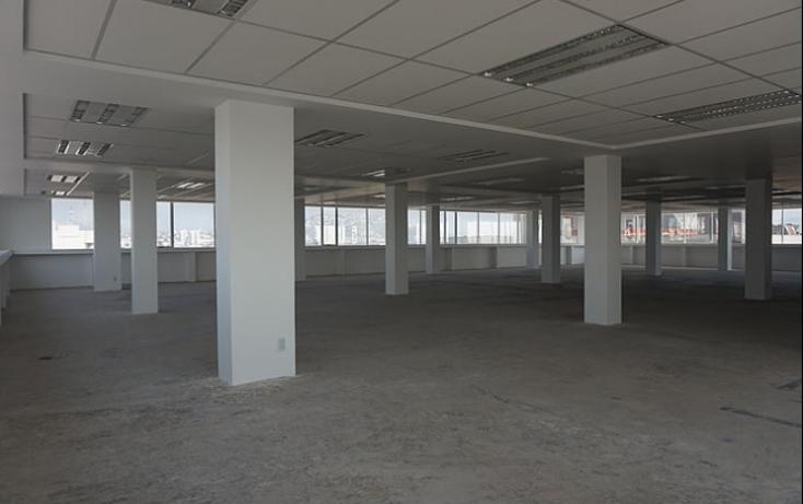 Foto de oficina en renta en  , tlalnepantla centro, tlalnepantla de baz, méxico, 1631170 No. 01