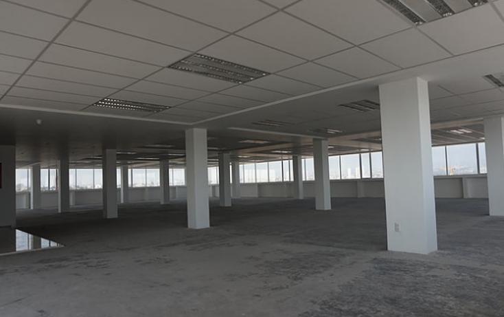 Foto de oficina en renta en  , tlalnepantla centro, tlalnepantla de baz, méxico, 1631170 No. 02