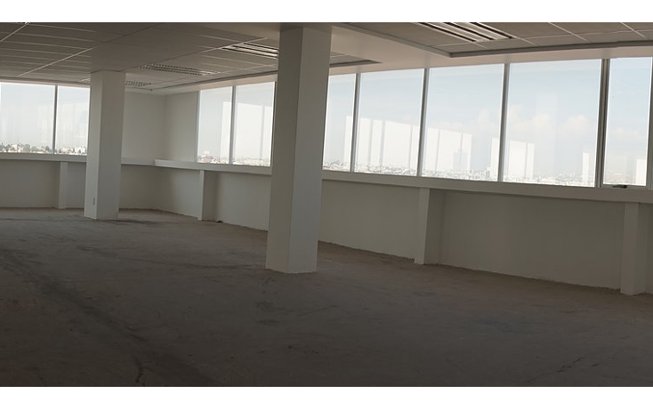Foto de oficina en renta en  , tlalnepantla centro, tlalnepantla de baz, méxico, 1631170 No. 03