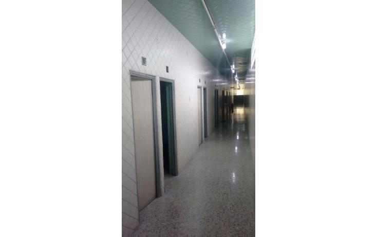 Foto de edificio en renta en  , tlalnepantla centro, tlalnepantla de baz, méxico, 1676968 No. 04