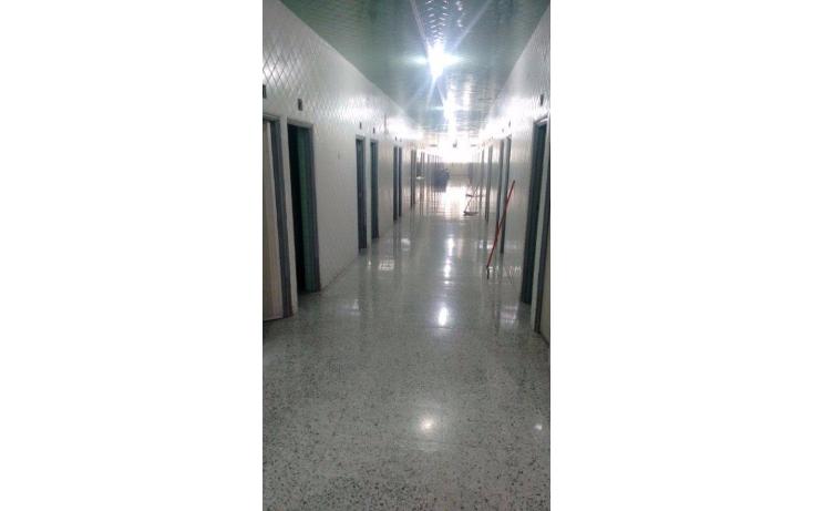 Foto de edificio en renta en  , tlalnepantla centro, tlalnepantla de baz, méxico, 1676968 No. 05