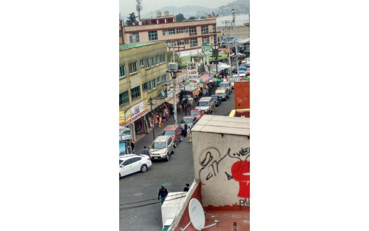 Foto de edificio en renta en  , tlalnepantla centro, tlalnepantla de baz, méxico, 1676968 No. 07
