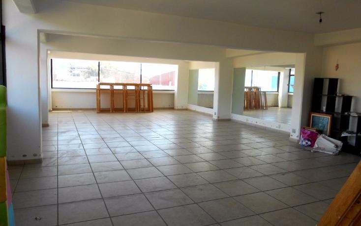Foto de oficina en renta en  , tlalnepantla centro, tlalnepantla de baz, méxico, 1706740 No. 02