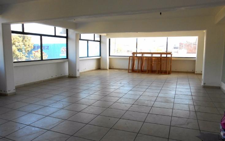 Foto de oficina en renta en  , tlalnepantla centro, tlalnepantla de baz, méxico, 1706740 No. 03