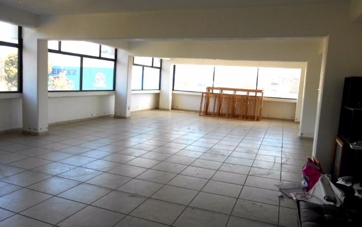 Foto de oficina en renta en  , tlalnepantla centro, tlalnepantla de baz, méxico, 1706740 No. 04