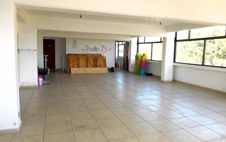 Foto de oficina en renta en  , tlalnepantla centro, tlalnepantla de baz, méxico, 1706740 No. 05