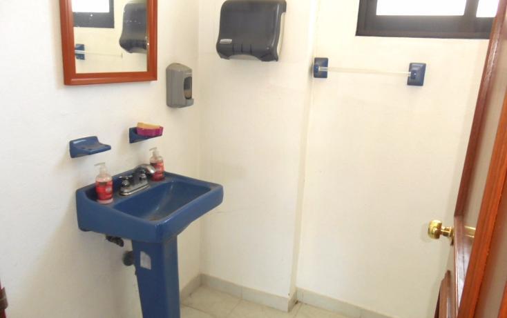 Foto de oficina en renta en  , tlalnepantla centro, tlalnepantla de baz, méxico, 1706740 No. 06