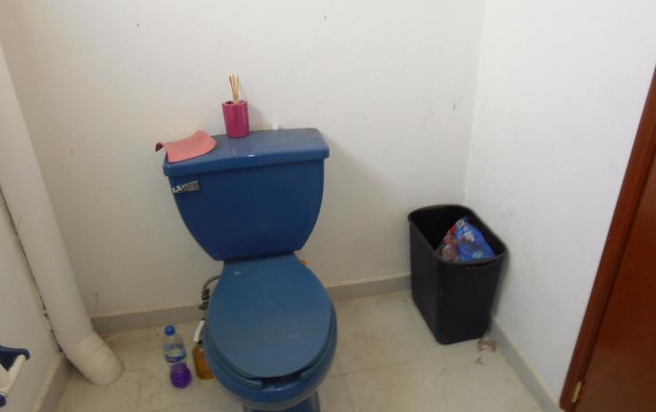 Foto de oficina en renta en  , tlalnepantla centro, tlalnepantla de baz, méxico, 1706740 No. 07