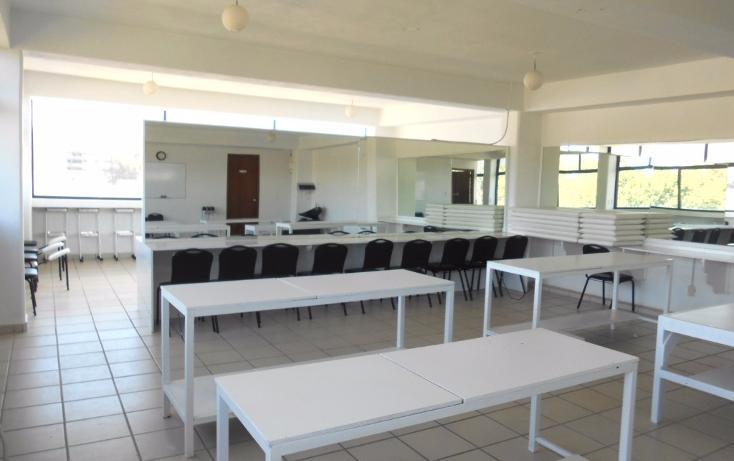 Foto de oficina en renta en  , tlalnepantla centro, tlalnepantla de baz, méxico, 1706744 No. 03