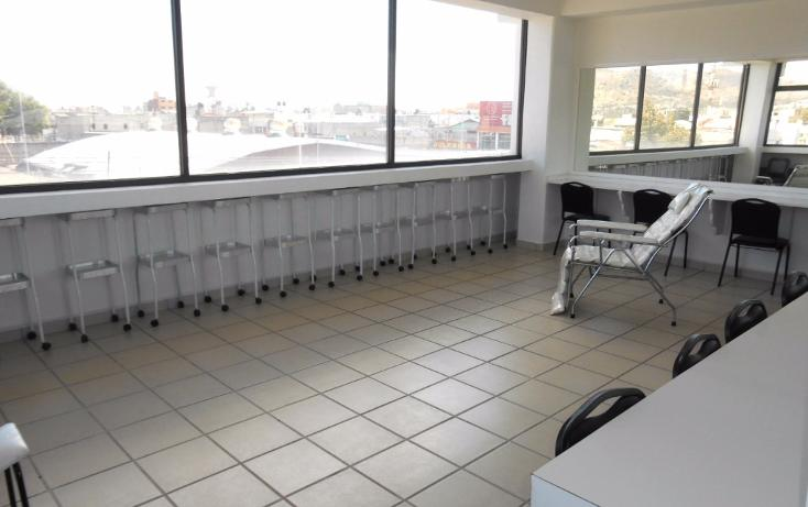 Foto de oficina en renta en  , tlalnepantla centro, tlalnepantla de baz, méxico, 1706744 No. 04