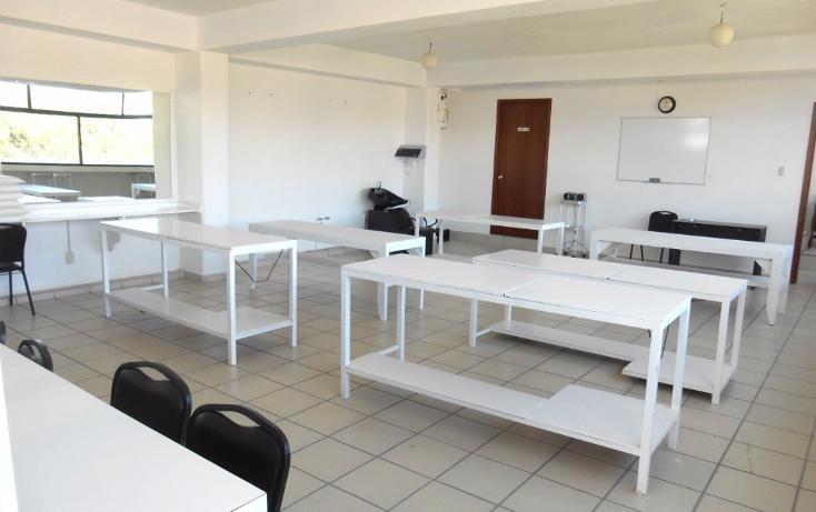 Foto de oficina en renta en  , tlalnepantla centro, tlalnepantla de baz, méxico, 1706744 No. 05