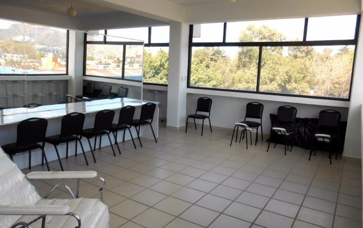 Foto de oficina en renta en  , tlalnepantla centro, tlalnepantla de baz, méxico, 1706744 No. 06