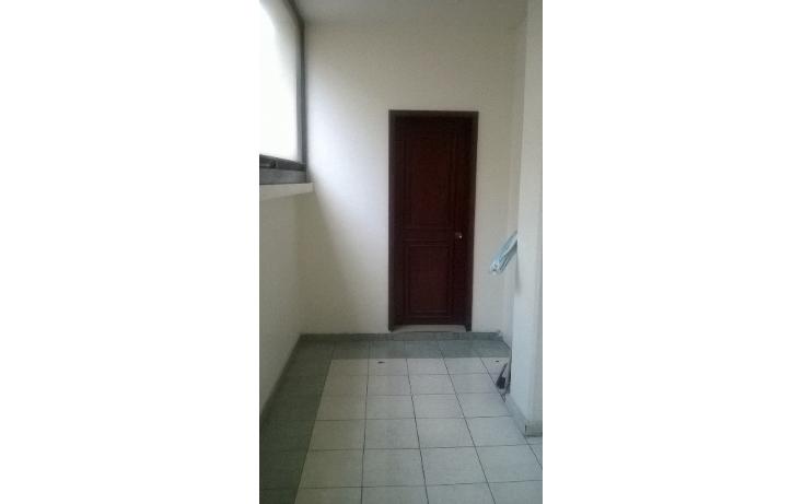 Foto de oficina en renta en  , tlalnepantla centro, tlalnepantla de baz, méxico, 1780758 No. 02