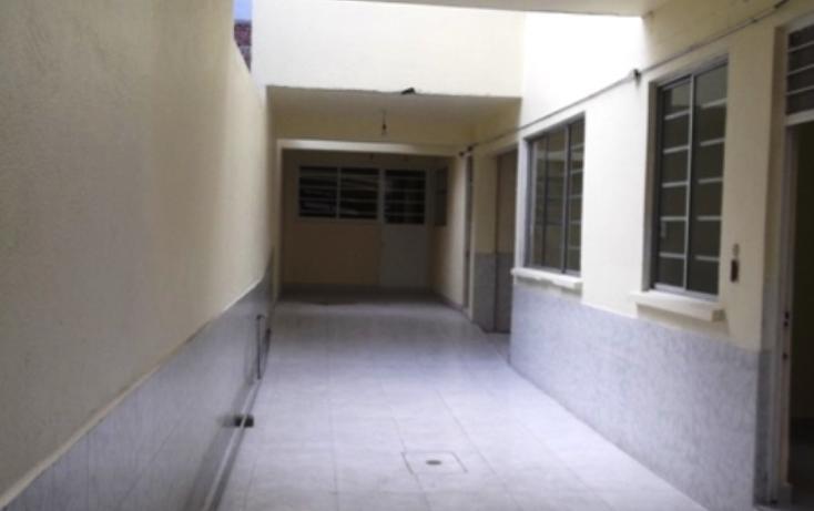Foto de departamento en renta en  , tlalnepantla centro, tlalnepantla de baz, m?xico, 1835828 No. 02