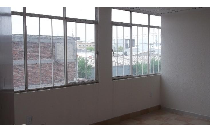 Foto de oficina en renta en  , tlalnepantla centro, tlalnepantla de baz, méxico, 1835830 No. 02