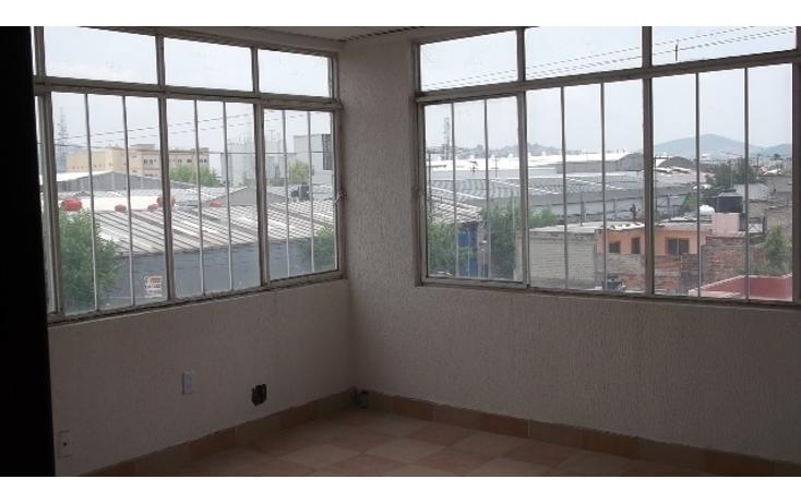 Foto de oficina en renta en  , tlalnepantla centro, tlalnepantla de baz, méxico, 1835830 No. 04