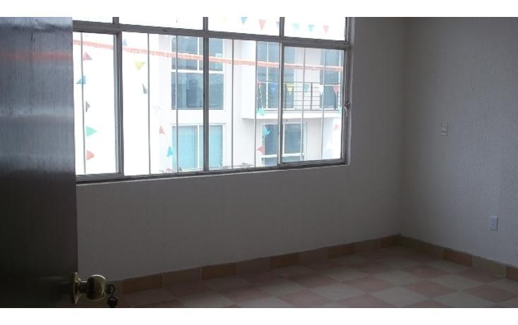 Foto de oficina en renta en  , tlalnepantla centro, tlalnepantla de baz, méxico, 1835830 No. 05