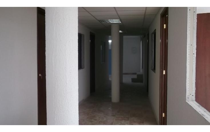 Foto de oficina en renta en  , tlalnepantla centro, tlalnepantla de baz, méxico, 1835830 No. 06