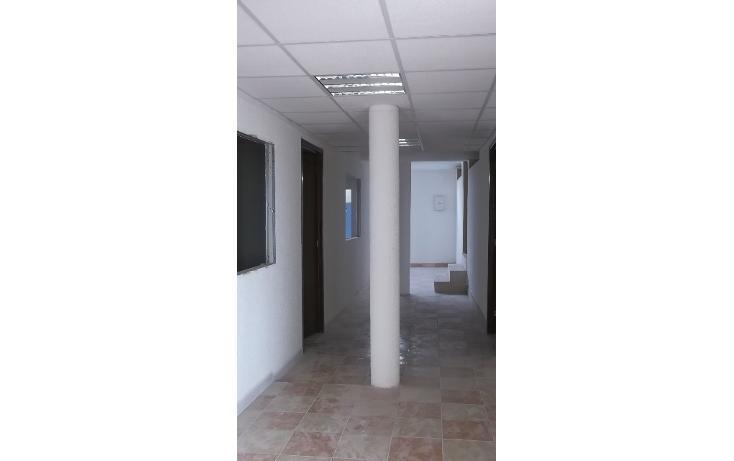 Foto de oficina en renta en  , tlalnepantla centro, tlalnepantla de baz, méxico, 1835830 No. 07