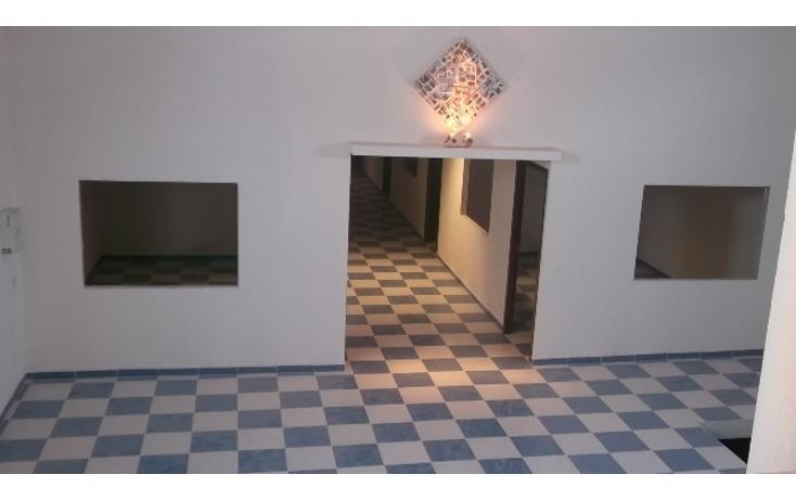 Foto de oficina en renta en  , tlalnepantla centro, tlalnepantla de baz, méxico, 1835830 No. 08